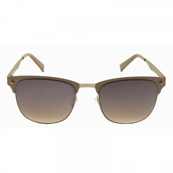 Sonnenbrille Venedig