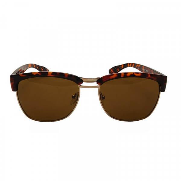 Sonnenbrille Phuket