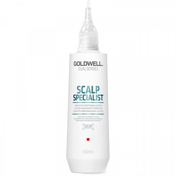 Sensitive Soothing Lotion Scalp Specialist