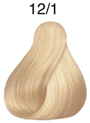 Special Blonde 12/1 special blond asch
