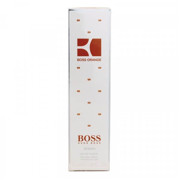 Boss Orange Woman - 75ml