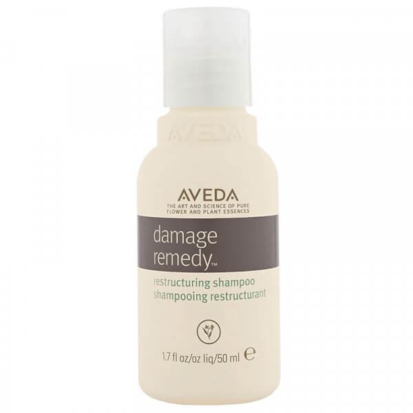 Damage Remedy Restructuring Shampoo™ – 50ml
