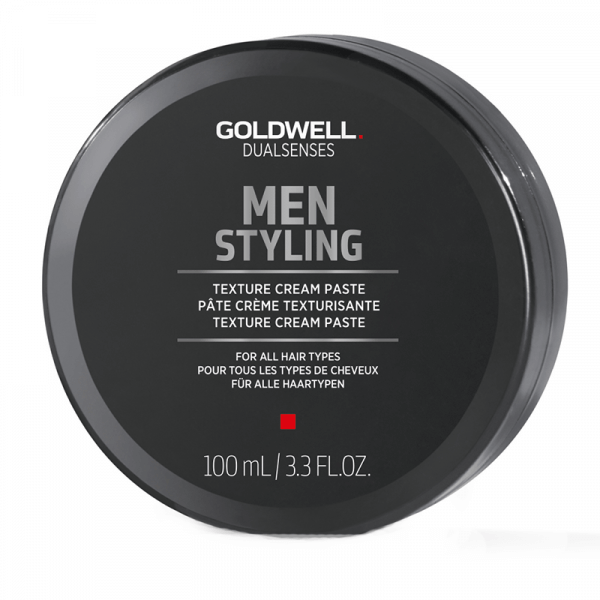 Men Styling Paste - 100ml - Goldwell