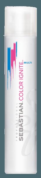 Sebastian Color Ignite Multi Conditioner 500ml