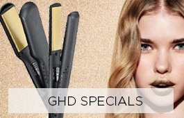 ghd Specials