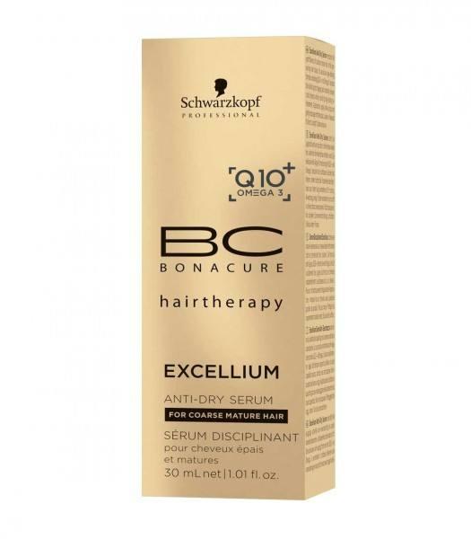 BC Excellium Anti Dry Serum (30ml)