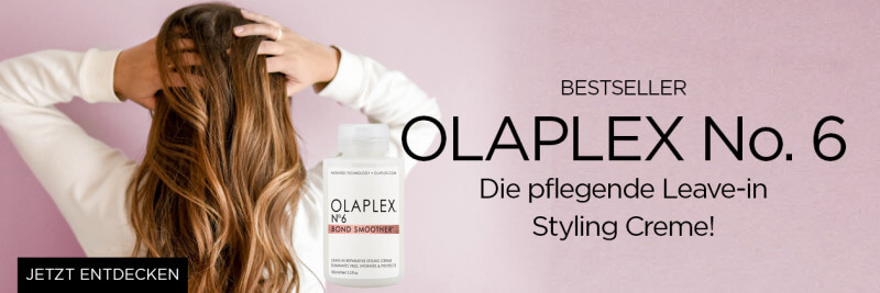 Olaplex Bond Smoother Nr. 6