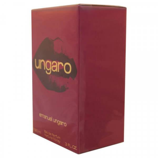 Ungaro woman - (edp 90ml)
