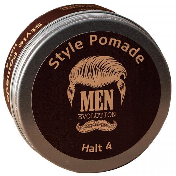 Style Pomade Halt 4