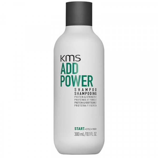 Add Power Shampoo - 300ml