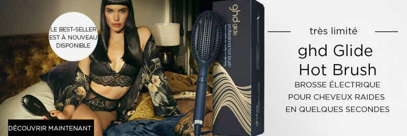 ghd Hot Brush Bestseller