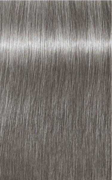 IGORA Silverwhite Slate Grey 100% White