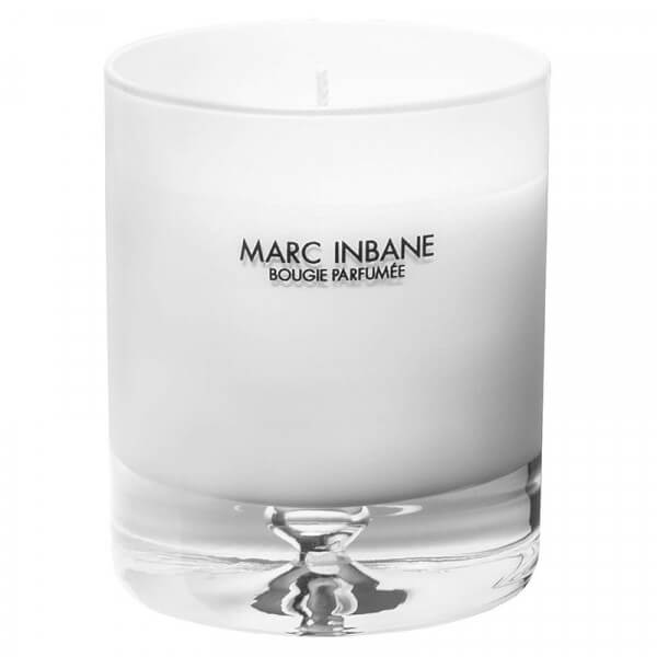 Bougie Parfumée - Pastèque Ananas White