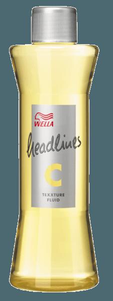 Headlines Texxture Fluid C
