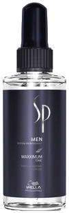 Wella System Professional Men Maxximum Tonic 100 ml