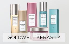 Kerasilk-Goldwell