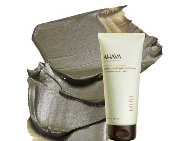 ahava_dead_sea_mud_Body_Cream