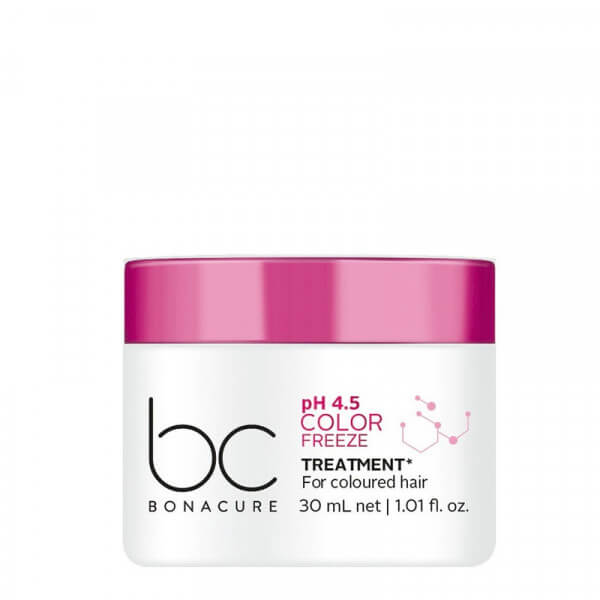 BC Color Freeze Mask 30ml