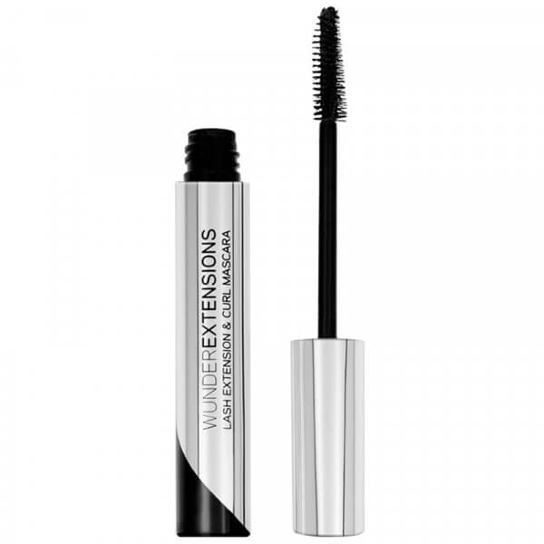 Wunderextensions Lash Extension & Curl Mascara