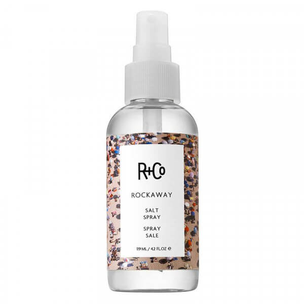 Rockaway Salz Spray R+Co
