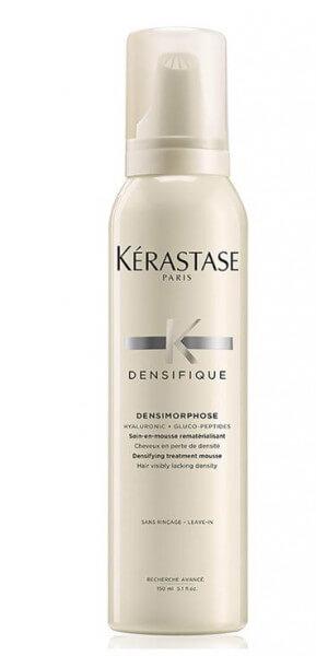 Densifique Densimorphose (150ml)
