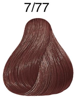 Deep Browns 7/77 mittelblond braun-intensiv