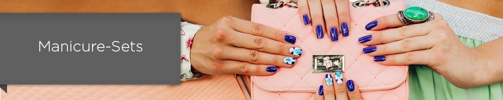 Manicure-Sets