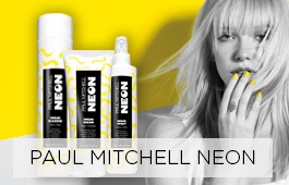Paul-Mitchell-Neon-Flyout