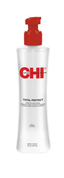 Total Protect (177ml)