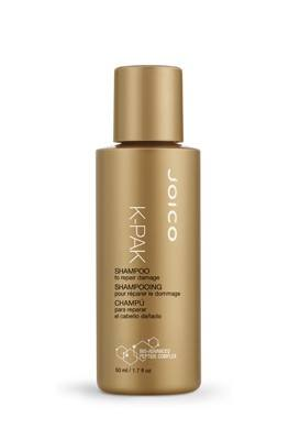 Joico K-Pak Shampoo MINI (50ml)