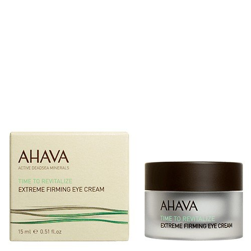Time to Revitalize Extreme Firming Eye Cream (15ml)