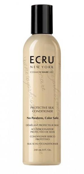 Protective Silk Conditioner (240 ml)