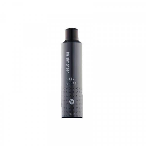 HH Simonsen Hair Spray (75ml)