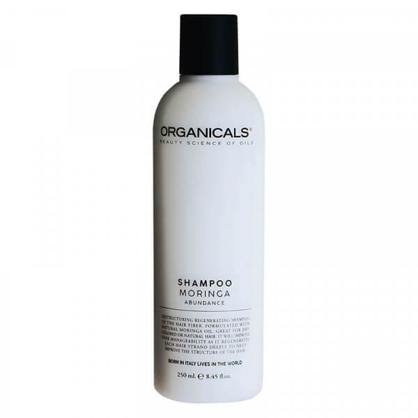 Shampoo Moringa - 250ml