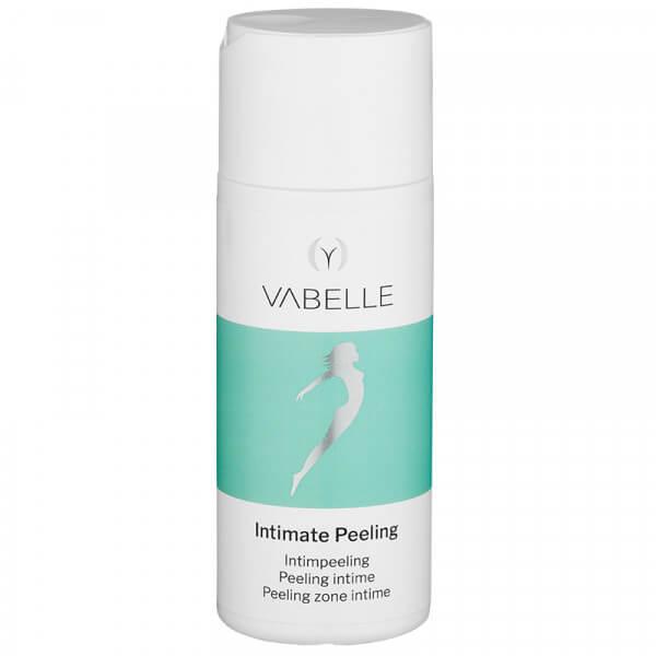 Vabelle Intimate Peeling – 150ml