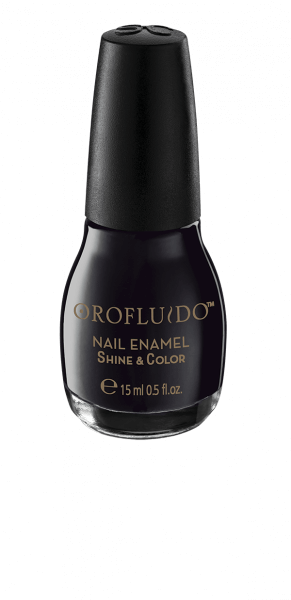 Original Nail Enamel Dark Night (15 ml)
