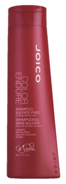 Joico Color Endure Shampoo 300 ml