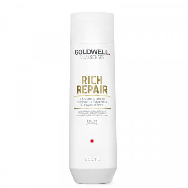 Rich Repair Restoring Shampoo (250ml)