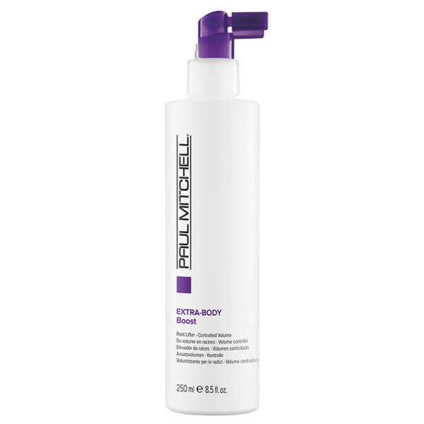 Paul Mitchell Extra-Body Daily Boost (250 ml)