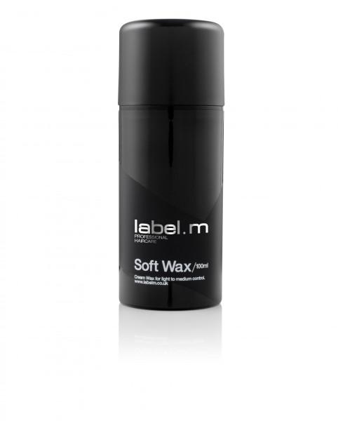 Soft Wax (100ml)