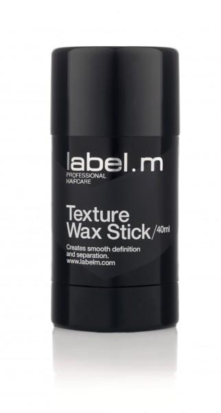 Texture Wax Stick (40ml)