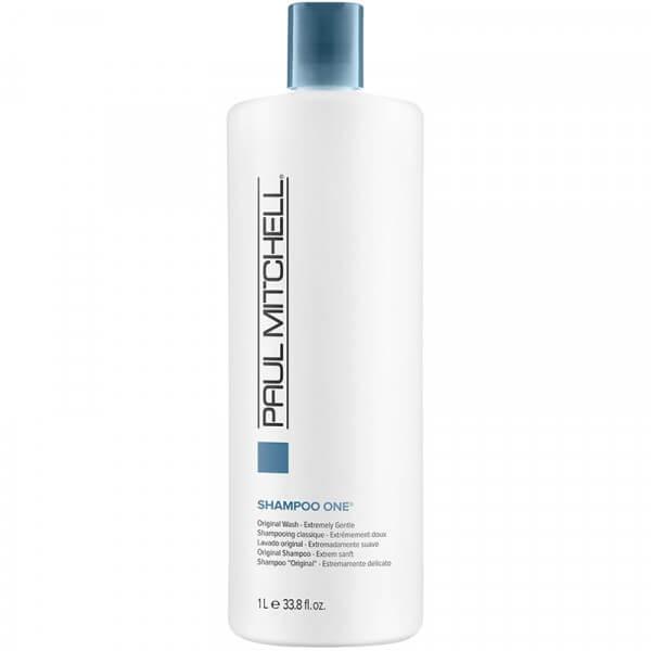 Shampoo One (1000 ml)