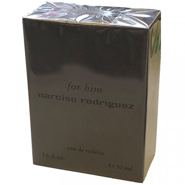 Narciso Rodriquez For Him - 50ml