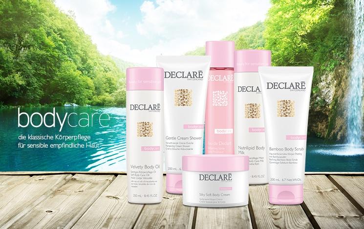 Declare-Bodycare-PAcshot