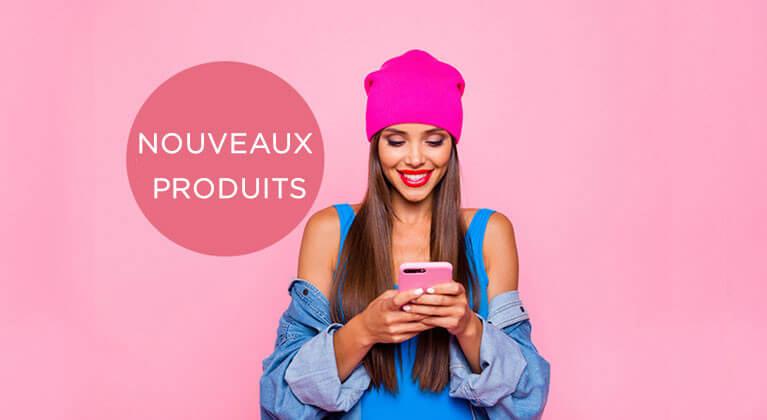 media/image/Neue-Produkte-FR.jpg