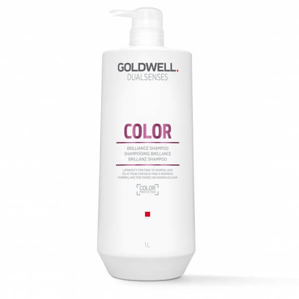 Color Shampoo (1000 ml)