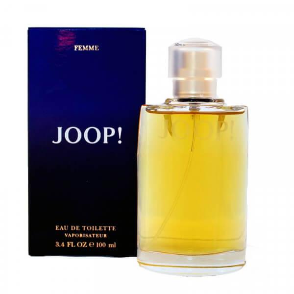 Femme Joop edt (100ml)