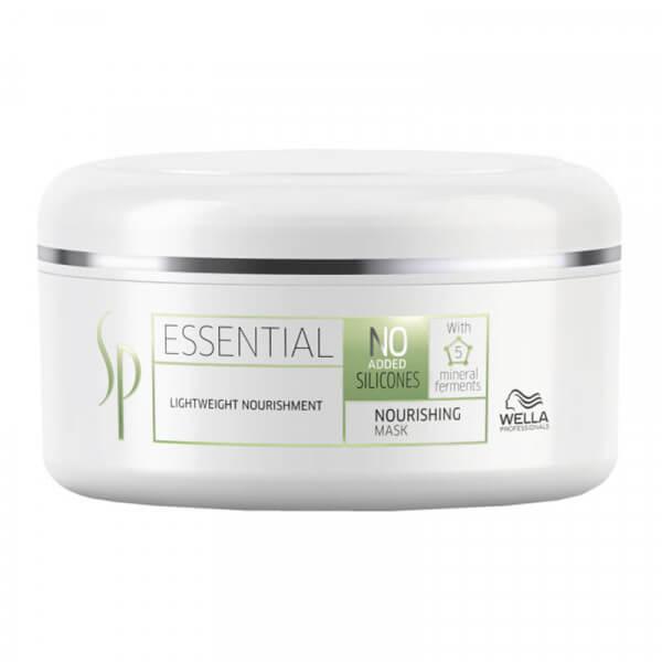 Essential Nourishing Mask - 150ml
