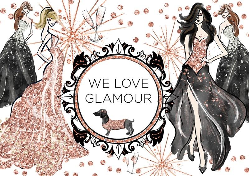 Glamour_Box5853c9a40931f