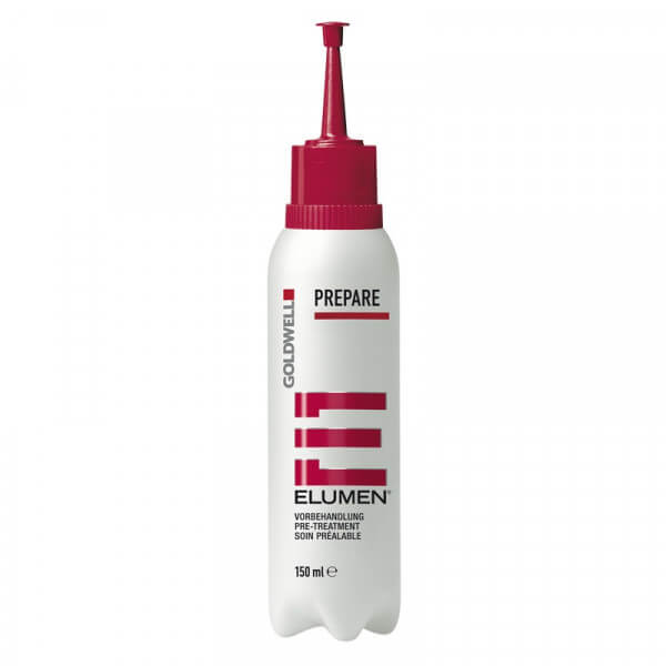 Elumen Prepare (150 ml)